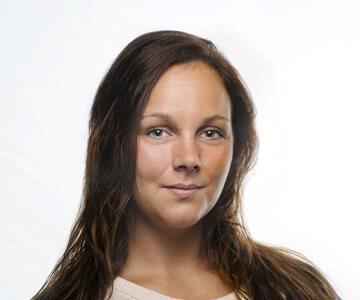 Jannie Johansen